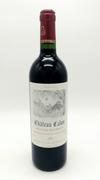 "Вино 2000 ""Chateau Calon"""